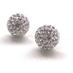 "<img src=""middle-east-pave-ball-crystal-rhinestone-ball-invisible-clip-on-earrings-6.jpg"" alt=""pierced look and comfortable rhinestone pave ball bridal wedding invisible clip on earrings""/>"