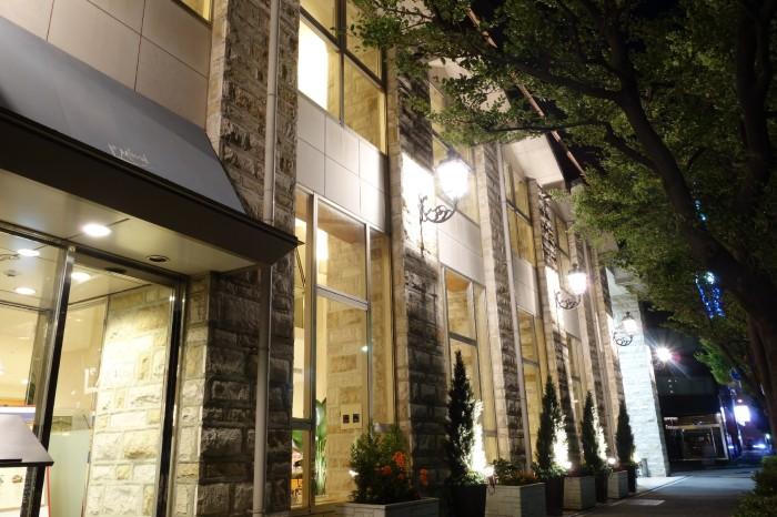 MiyabiGrace Japanese cotton pearl jewelry shop