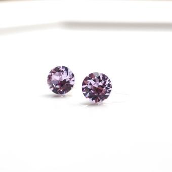 https://www.etsy.com/listing/237721426/pierced-look-2-ways-light-purple-violet?ref=shop_home_active_3