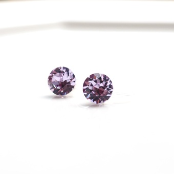 https://www.etsy.com/listing/237721426/pierced-look-2-ways-light-purple-violet?ref=shop_home_active_3
