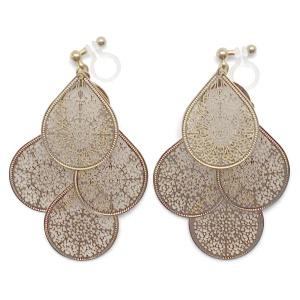 https://miyabigrace.files.wordpress.com/2015/10/comfortable-pierced-look-dangle-chandelier-filigree-boho-bohemian-gold-invisible-clip-on-earrings-miyabigrace3.jpg?w=300