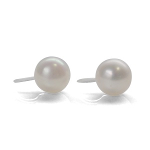 "<img src=""comfortable-pierced-look-bridal-wedding-genuine-9-5-mm-freshwater-pearl-invisible-clip-on-stud-earrings-miyabigrace-e5a4bee880b3e792b0-e3838ee383b3e3839be383bce383abe38394.jpg"" alt=""pierced look and comfortable Comfortable and pierced look bridal wedding freshwater pearl invisible clip on earrings bridal jewelry by MiyabiGrace 耳環夾 ノンホールピアス 夾式耳環""/>"