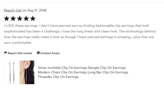 testimonials invisible clip on earrings Miyabi Grace4.jpg